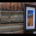 NoCo Photo Showing at Cranknstein in Downtown Fort Collins