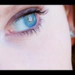 2011-12-08-0164-Emily-n-Brittany-OTY