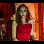 2014-06-25-0042-Seeing-Red-exposure