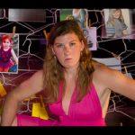 Hannah & Closet 503 Photo Shoot – Final Photos